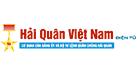 Thiết kế website cẩm phả, thiết kế website hạ long